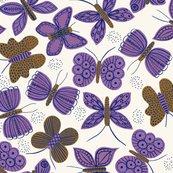 Rpurple_mustard_butterflies_main_shop_thumb