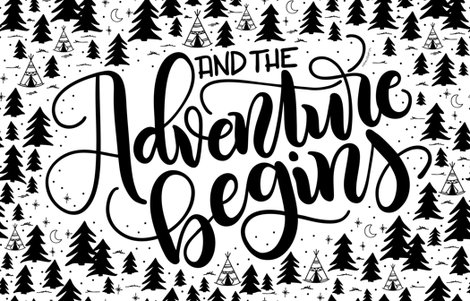 Rthe-adventure-begins-01_shop_preview