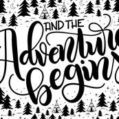 Rthe-adventure-begins-01_shop_thumb