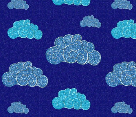 Clouds-darks_shop_preview