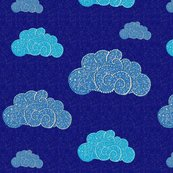 Clouds-darks_shop_thumb