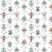 Est.superrobot02_shop_thumb