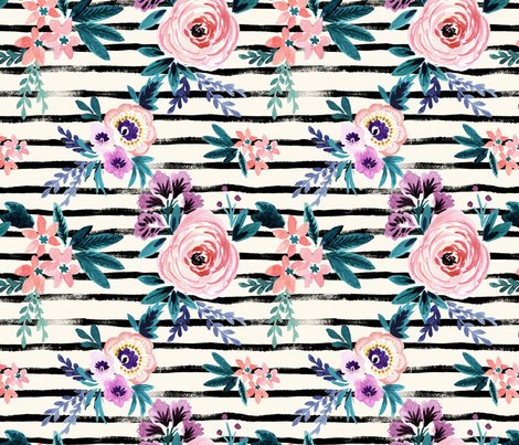 Rrrrrrrrrrrrrfloral_stripe02-150_shop_preview