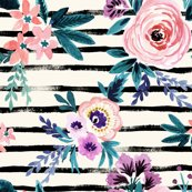 Rrrrrrrrrrrrrfloral_stripe02-150_shop_thumb