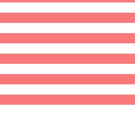 Spoon_wide-stripes-14_shop_preview
