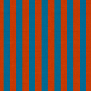 Sea-and-Sand_Stripe-3-ed