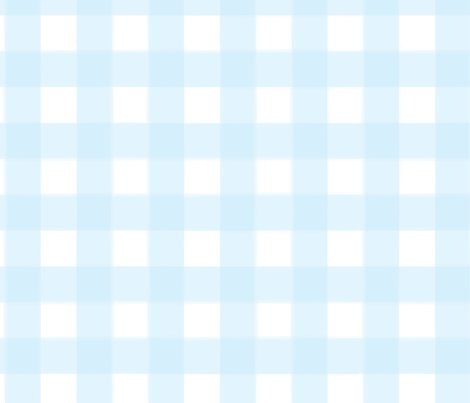 Spoon_gingham-06_shop_preview