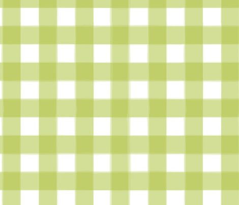 Spoon_gingham-08_shop_preview