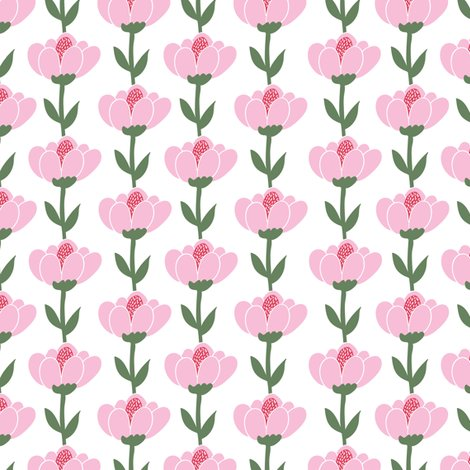 Rfall-floral-pink_shop_preview