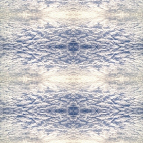 Quilted Clouds