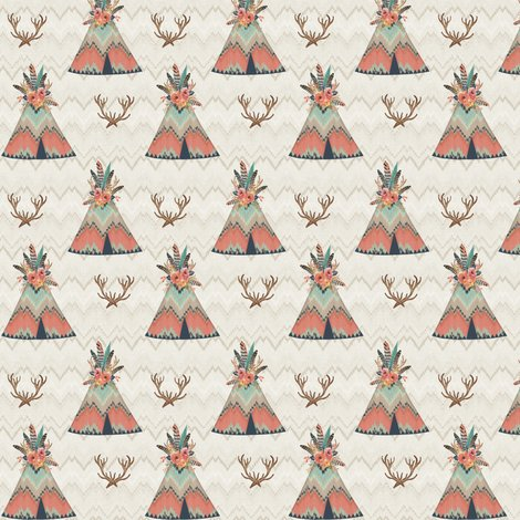 Rrsmallscaleteepees_shop_preview