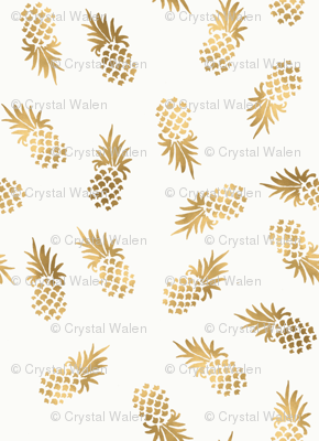 Gold_Pineapple_Toss