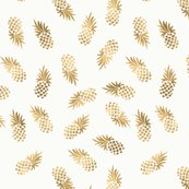 Rrgold_pineapples_shop_thumb