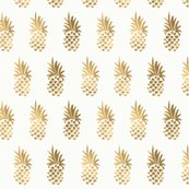 Rgold_pineapples02_shop_thumb
