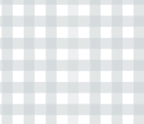 Spoon_gingham-29_shop_preview