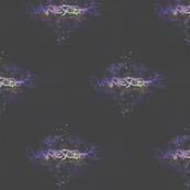 damask- evanescence 1