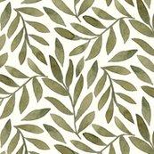 Rgreen_leaves_ivory_back_shop_thumb