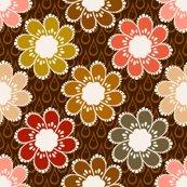 Rrainy_flowers_-_chocolate_shop_thumb