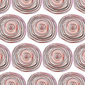 concentric_circles_red_orange_watercolor