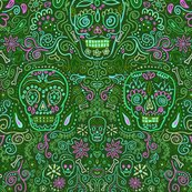 Rsugar_skulls_new2_green_shop_thumb