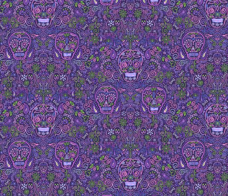 Sugar_skulls_new2_purpleadj_shop_preview