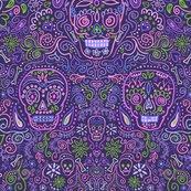 Sugar_skulls_new2_purpleadj_shop_thumb