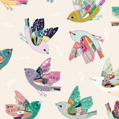 Rbirds-01_shop_thumb