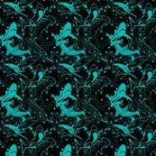 Rshark_pattern_aqua_black_shop_thumb