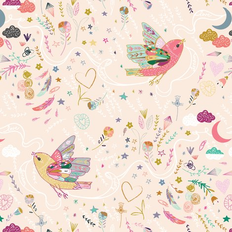 Hope_love_dream-peach-reworked_banner-01_shop_preview