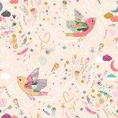 Hope_love_dream-peach-reworked_banner-01_shop_thumb