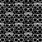 Rblackwhiteno2rev_shades_shop_thumb