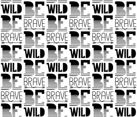 Blackwhiteno3_bewildbrave_shop_preview