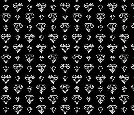 Blackwhiteno3rev_diamondsforever2_shop_preview