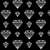 Blackwhiteno3rev_diamondsforever2_shop_thumb