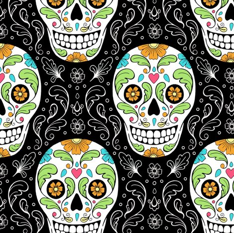 Rcalavera_sugar_skull_150_hazel_fisher_creations_shop_preview