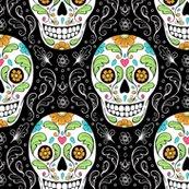 Rcalavera_sugar_skull_150_hazel_fisher_creations_shop_thumb