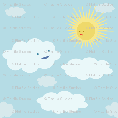 Rrcloud_and_sun-01_preview