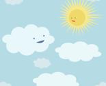 Rrcloud_and_sun-01_thumb