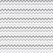 Knitted_grey_no2_shop_thumb