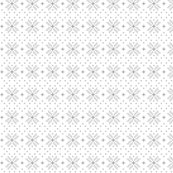 Knitted_grey_no3_shop_thumb