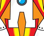 Rocketess3_thumb