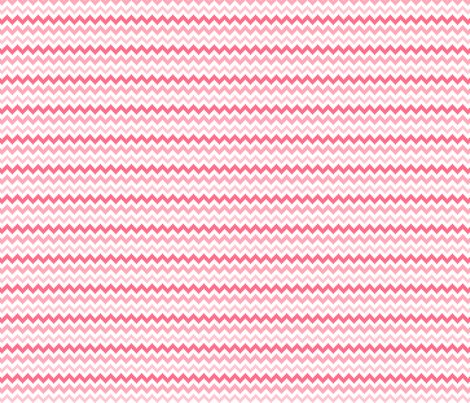 Knitted_pink_no2_shop_preview