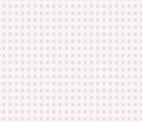 Knitted_pink_no3_shop_preview