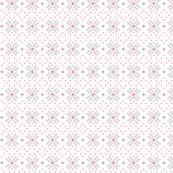 Knitted_pink_no3_shop_thumb