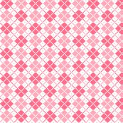Knitted_pink_no4_shop_thumb
