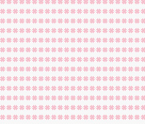 Knitted_pink_no5_shop_preview