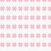Knitted_pink_no5_shop_thumb