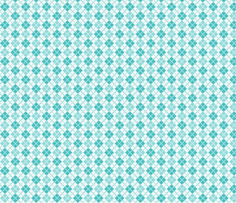 Knitted_teal_no4_shop_preview