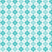 Knitted_teal_no4_shop_thumb