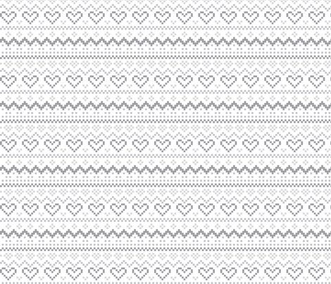 Knittedgreyno1lg_shop_preview